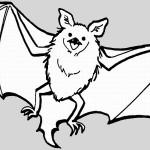 עטלף דפי צביעה