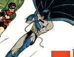 לחץ על דפי הצביעה של באטמן להגדלה ולהדפסה                       […]