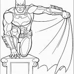 דף צביעה באטמן 27
