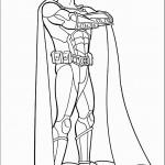 דף צביעה באטמן 22