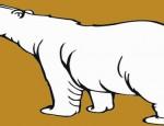 לחצו על דפי הצביעה להגדלה ולהדפסה כנסו לדפי צביעה פו הדוב