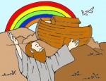 """לחצו על דפי הצביעה בנושא התנ""""ך להגדלה ולהדפסה"""