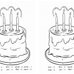 birthday_colorbyno2