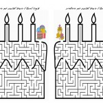 birthday_maze1