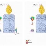 birthday_maze3
