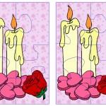 birthday_puzzle2