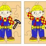 bob_puzzle1