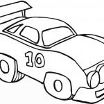 דף צביעה מכונית 37