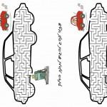 cars_maze2