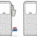 cars_maze3
