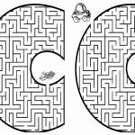 cars_maze4