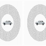 cars_maze5