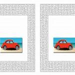 cars_maze6