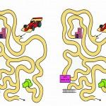 cars_maze8