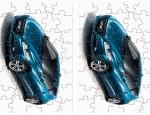 כנסו לסרטון מכוניות דיסני לחצו על דפי הפאזלים להגדלה ולהדפסה כנסו לדפי צביעה מכוניות   כנסו לדפי צביעה מכוניות דיסני