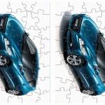 cars_puzzle1