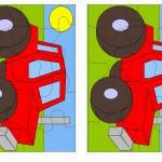 cars_puzzle2