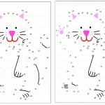 cats_dots11