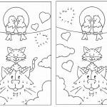 cats_dots12