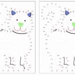 cats_dots2