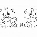 cats_dots3