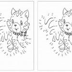 cats_dots6