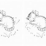cats_dots9