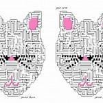 cats_maze2