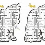 cats_maze3