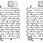 cats_maze6