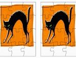 כנסו לסרטון פליקס החתול  כנסו לסרטון החתול במגפיים לחצו על דפי הפאזלים להגדלה ולהדפסה דפי צביעה חתולים דפי צביעה החתול במגפיים כנסו לדפי צביעה פליקס החתול