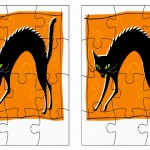 cats_puzzle1