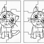 cats_puzzle3
