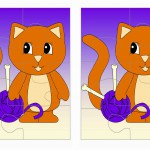 cats_puzzle4