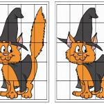 cats_puzzle5