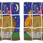 cats_puzzle7