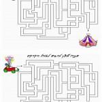 circus_maze10