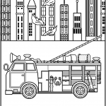 דף צביעה מכבי אש 24