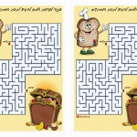 cooking_maze1
