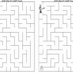 cooking_maze3