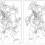 cowboy_dots2