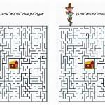 cowboy_maze_4