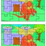 dino_puzzle2