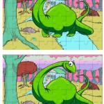 dino_puzzle3