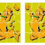 dog_puzzle4