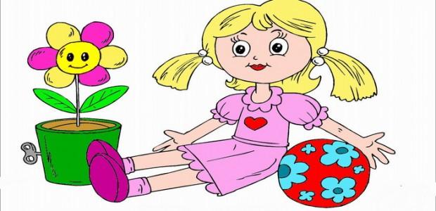 כנסו לסרטוני ברבי לחצו על דפי הצביעה בנושא בובות להגדלה ולהדפסה   כנסו לדפי צביעה ברבי      כנסו לדפי צביעה בראץ