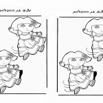 dolls_diff3
