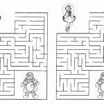 dolls_maze4