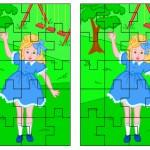 dolls_puzzle1