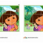dora_puzzle3
